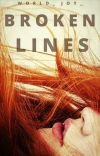 Broken Lines |✔| cover