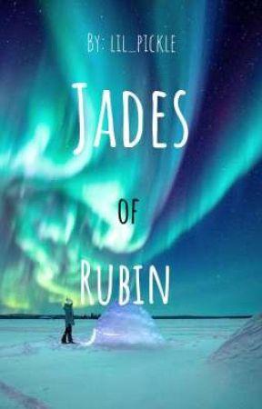 jades_of_rubin by little_pickleEXP