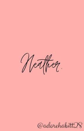 Heather. [ls] by adorehabitt28