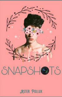| S N A P S H O T S | cover
