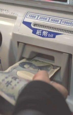 HAIKYUU ーONE SHOTS by bokemiaboke