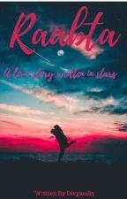 RAABTA by divya0183