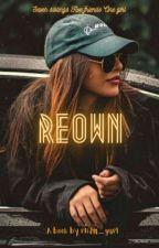 Reown द्वारा Rndm_gurl