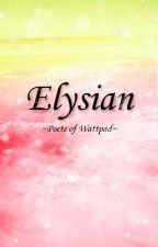 elysian l  poetry by _poets_