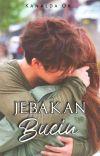 Jebakan Bucin (END) ✓ cover