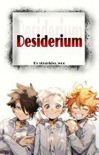 Am I a demon? ~ TPN X Reader by Dekimasu_deku