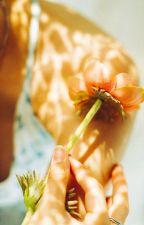 (Vườn trường) Vãn châu mộng hoa lục by lemonystory