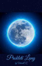 Prokletí Luny od vikisekCZ