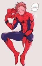 Spider-Man And Avengers Oneshots  by sSpiritWriter