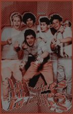 GIF Imagines [1D] by loveforlou