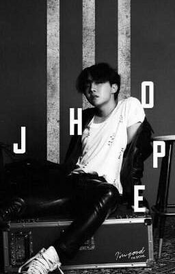 Đọc truyện [ Jung Hoseok ] I miss you