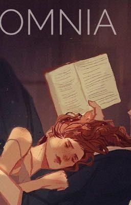 Đọc truyện Insomina