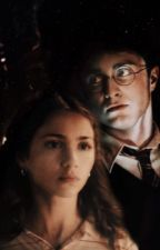 Cassiopeia Dumbledore< Harry Potter love story> by K-a-y-xX