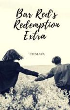 Bar Red's Redemption Extra by STESLARA
