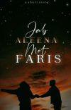 Jab Aleena Met Faris ✓ cover