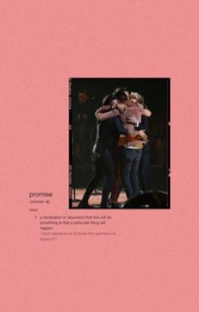 1D Oneshots by running_wotah