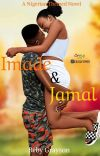 Imade & Jamal(Temporarily On Hold)  cover