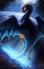 Celestia: A Rider in Westeros by weeksjmj29