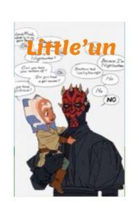 Little' un cover