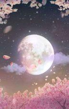 Beneath The Sakura Trees (Twisted Wonderland X OC) by CaraMejia15