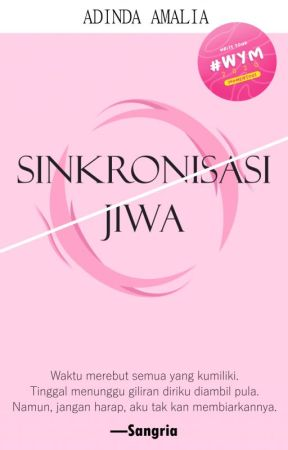Sinkronisasi Jiwa by dinda136