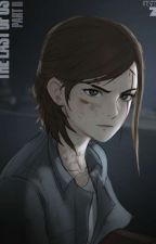 The last of us: The new Theif by Beaner10