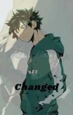 Changed by IDKandIDFC78