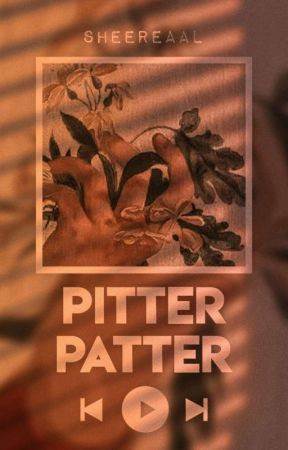 Pitter Patter  by sheereaal