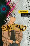DAVIANO (Slow Update) cover