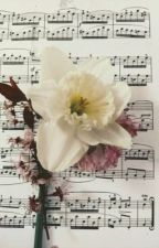 Classical Music 🎶  by MH-920