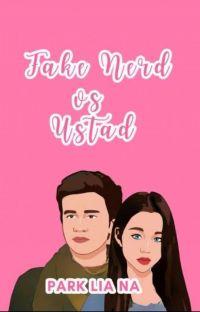 Fake Nerd vs Ustad [END] cover