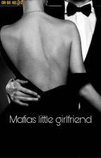 Mafias little girlfriend by TeMeMmAw