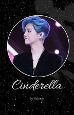 Cinderella 2020 ✔ by halouers