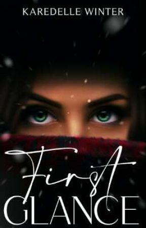 Educated in Paradise | My Testimony by atruenarnian