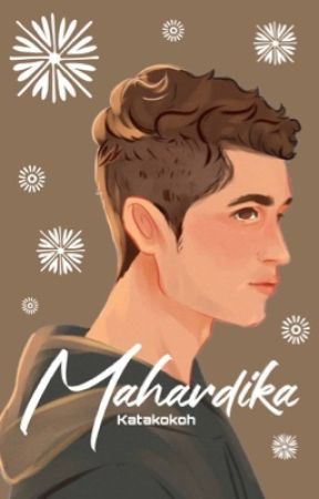 Mahardika by Katakokoh