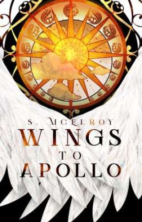 Wings To Apollo by Deductor_Demigod