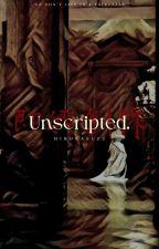 unscripted | dead poets society ✓ by hirokasuzu