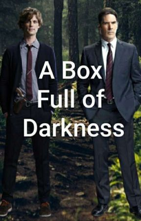 A Box Full of Darkness by TheFandomLesbian