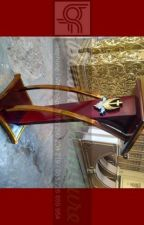 Tlp/WA : 085 290 206 219, Mimbar Kaca Gereja Desain Furniture Modern by postingku013
