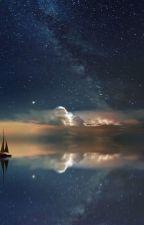 Lucid Dreams by dhruv2773