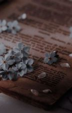 We Could Be Heroes (Shindeku) by RaY-Kat-
