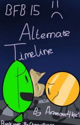 BFB 15 alternate timeline by Amour4life1