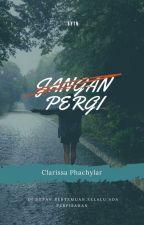 Sangka by Rinsyo