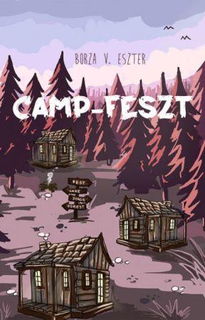 Camp-Feszt by eszter_borza