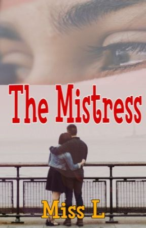 The Mistress by call_me_miss_L