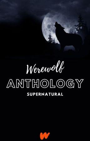 Werewolf Anthology by werewolf