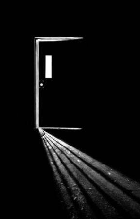 𝘩 𝘪 𝘯 𝘥 𝘴 𝘪 𝘨 𝘩 𝘵 by -secretlifeofjess
