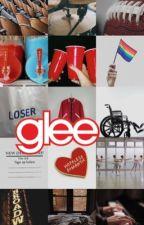 Glee next gen Instagram ❤️ by Tiaxoxo123