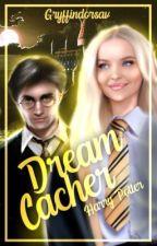 Dream Catcher → Harry Potter by GryffindorSav