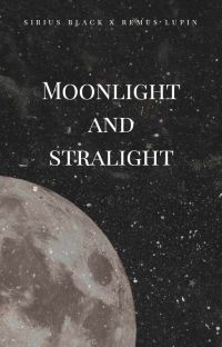 Moonlight and Starlight cover